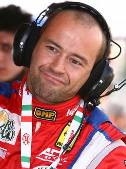 Thomas Biagi
