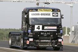 4-Jochen Hahn-Jochen Hahn
