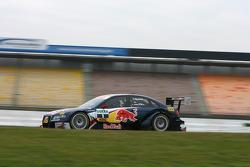 Mattias Ekstroem, Audi Sport Team Abt Sportsline, Audi A4 DTM