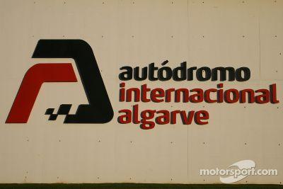 Algarve, test di dicembre