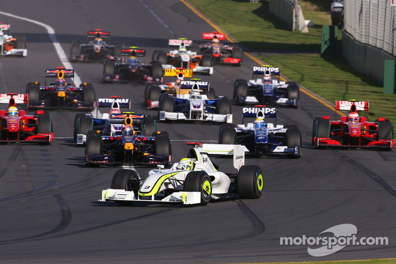 [Imagen: f1-australian-gp-2009-start-jenson-butto...-field.jpg]