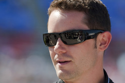 Casey Mears, Richard Childress Racing Chevrolet