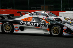 Prospeed Competition