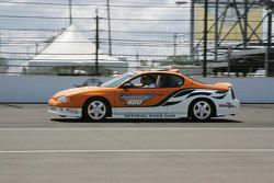 2003 Pace Car