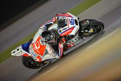 Скотт Реддинг, Octo Pramac Racing, Ducati