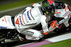 Francesco Bagnaia, ASPAR Mahindra Team Moto3, Mahindra