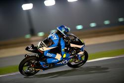 Nicolo Bulega, SKY Racing Team VR46, KTM