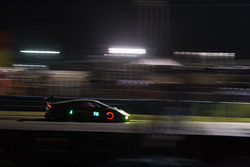 #16 Change Racing Lamborghini Huracan: Spencer Pumpelly, Corey Lewis, Al Carter