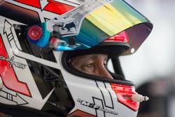 Джон П'ю, Michael Shank Racing і Curb/Agajanian