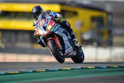 #56 GERT56 by HMT by rs speedbikes: Pedro Vallcaneras