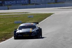 Paul Di Resta, Mercedes-AMG Team HWA,  Mercedes-AMG C 63 DTM DTM