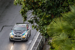 Jan Kasperlik, Dietmar Lackinger, Allied Racing BMW M3 GT4