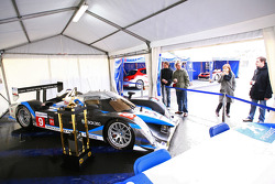 lemans-2009-gen-tm-0288