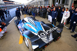 lemans-2009-gen-tm-0308