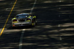 #3 Laminex, Dodge Viper GT3: Ross Lilley