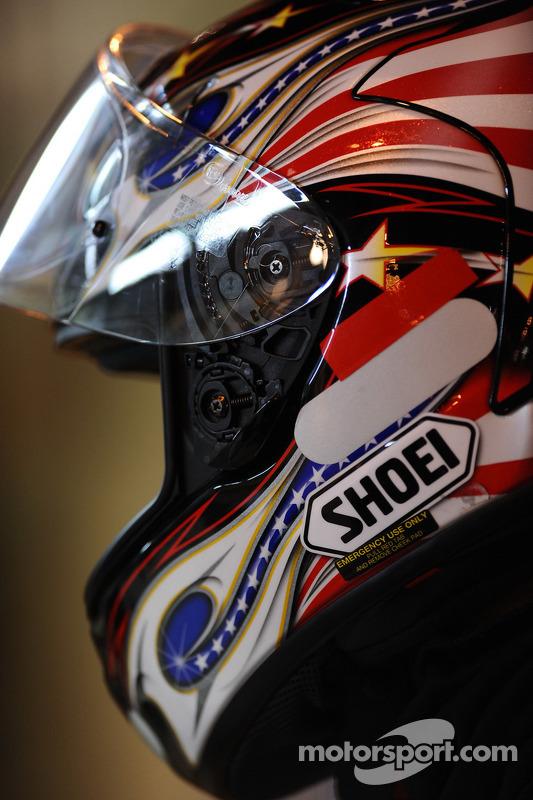 bike-2010-lm-pb-0090