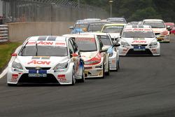 Zondag race 2