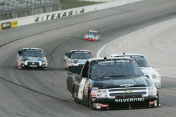 Ken Schrader, Kevin Harvick, Inc. Chevrolet