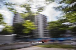 ePrix de Berlin