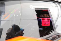 Sarah Bovy, Leipert Motorsport