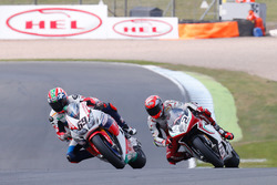 Nicky Hayden, Honda World Superbike Team, Leon Camier, MV Agusta Reparto Corse