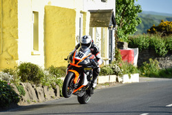 Training Superbike/Superstock, Mittwoch