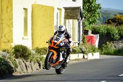 Training Superbike/Superstock, Mittwoch