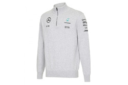 Sweater Mercedes F1 Team 2016