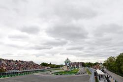 Нико Хюлькенберга, Sahara Force India F1 VJM09