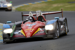 Николя Леутвильер, Джеймс Уинсло, Шиндзи Накано, #34 Race Performance Oreca 03R Judd