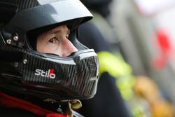 Claudius Karch, Porsche Cayman S