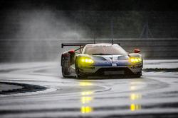 Thursday qualifying 1