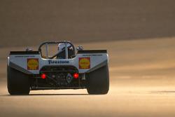 Le Mans Klasikler