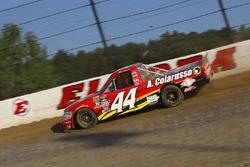 J.R. Heffner, Martins Motorsports Chevrolet