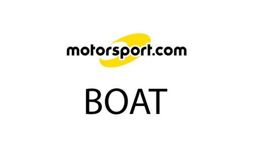القوارب