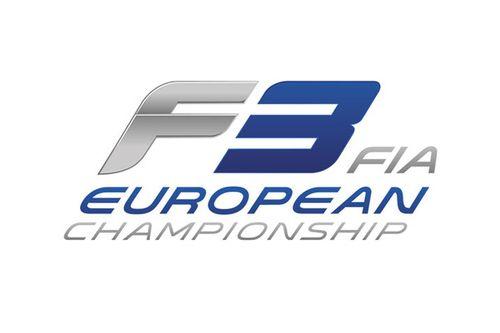 فورمولا 3 الأوروبية