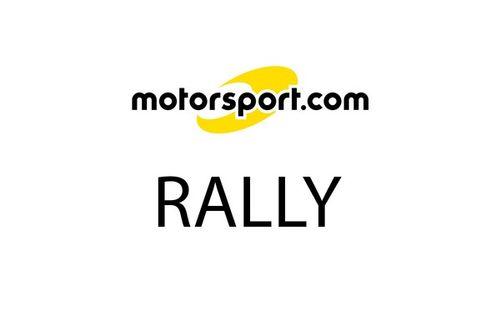 Rally: overig