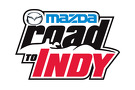 Series news on Road to Indy 2010-02-11