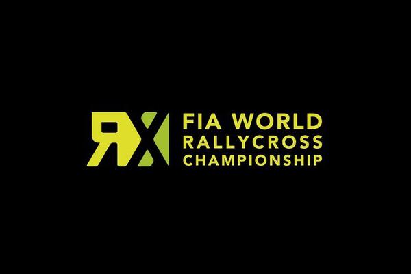 World Rallycross 突发新闻 WRX:谢德将代表MJP车队出战2017赛季