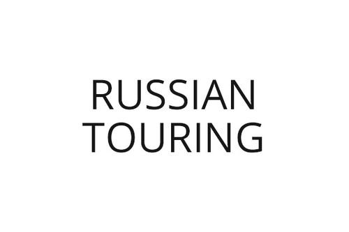 Russian Touring