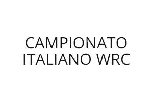Campionato Italiano WRC