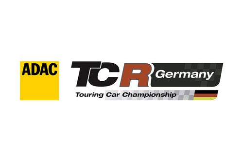 TCR Germany