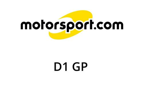 D1 GP