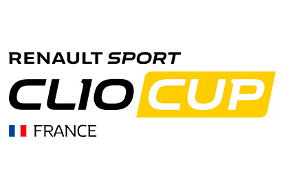 Clio Cup France