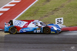 Lone Star Le Mans
