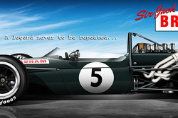 nickmossdesign.com - 2014 Sir Jack Brabham Tribute