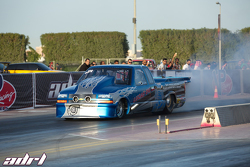 2015 Arabian Drag Racing League - Round One