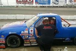 Bobby Dale Earnhardt