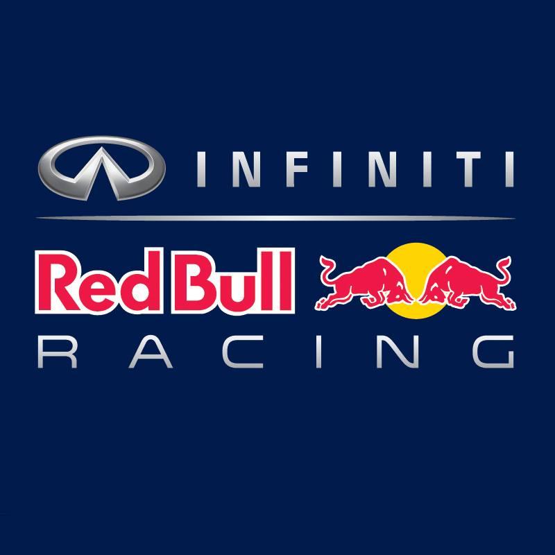 Logo da Red Bull (2014)