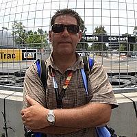 john_maricic